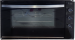 I-Cook BO6060G-127-DSF 70 Liter built in Gas Oven