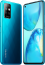 Infinix Note 8i 128GB