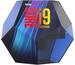 انتل Core I9-9900K 8-Core 3.6GHz LGA 1151 Desktop Processor