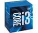 Intel Core I3-6100 3M Skylake Dual-Core 3.7GHz LGA 1151 Desktop Processor