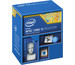 Intel Core I5-4460 Haswell 3.2GHz LGA 1150 Desktop Processor