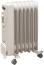 Jac NGH-327 7 Fins Oil Heater