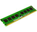 Kingston ValueRAM 2GB DDR3 1600MHz CL11 1.5V
