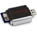 Kingston MobileLite G2 USB 2.0 Flash Card Reader