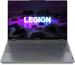 Lenovo Legion 7 i7-10750H, 32GB, 1TB, NVIDIA RTX 2070 8GB, 15.6 Inch, W10 Notebook