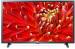 LG 32LM630BPVB 32 Inch Smart Full HD LED TV