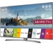 LG 55UJ670V 55 Inch 4K Ultra HD HDR Smart LED TV