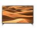 LG 70UM7380PVA 70 Inch 4K Ultra HDR Smart LED TV
