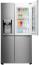 LG GC-X247CSBV 24 Feet 665 L Refrigerator