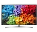 LG 65SK8500PVA 65 Inch UHD 4K Smart LED TV