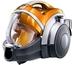LG VK7320NHAR Vacuum Cleaner