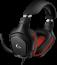 G332 Stereo Gaming