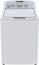 Mabe LMA77113CBC 17 Kg Top Loading Washing Machine