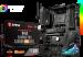 MSI B450 GAMING PRO CARBON MAX WIFI Socket AM4 Motherboard