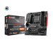 MSI B450M MORTAR MAX Socket AMD Motherboard