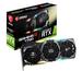 MSI GeForce RTX 2080 Super GAMING X TRIO 8GB GDDR6
