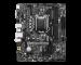 MSI H510m Bomber LGA 1200 Motherboard