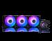 mag coreliquid 360r