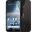 Nokia 4.2 32GB Dual SIM