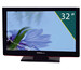 Nokia Egypt 32 inch LCD HDTV