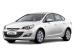 Opel Astra Enjoy A/T 2021
