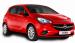 Opel Corsa Base Line A/T