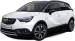 Opel Crossland X Innovation A/T