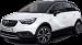 Opel Crossland X Innovation A/T 2021