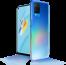 Oppo A54 64GGB