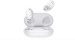 OPPO Enco W11 wireless headphones