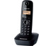 Panasonic KX-TG1611 Cordless Phone With Caller ID