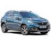 Peugeot 2008 Active A/T 1.6 2019