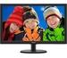 Philips 223V5LHSB2 22 Inch LED Monitor