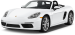 Boxster 718 2020