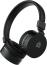 Porsh Dob H 610 Bluetooth Headset