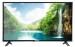 Prima PLD5043WS 43 Inch Smart FHD LED TV