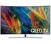 Samsung QA65Q8CAM 65 Inch Curved UHD 4K Smart LED TV