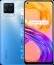 Realme 8 Pro 128GB