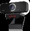 GW600 720P Webcam