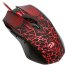 Redragon M608 Wired Gaming Mouse