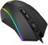 M710 Memeanlion Chroma
