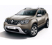 Renault Duster Dynamic 1.6 A/T 2019