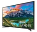 Samsung 32N5000 32 inch Flat LED FHD TV