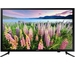 Samsung 58J5200 58 Inch Smart LED HDTV