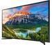 Samsung 49N5000 49 inch Flat LED FHD TV