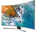 Samsung 65RU7300 65 Inch Curved 4K UHD Smart LED TV