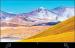 Samsung 75TU8000 75 Inch 4K Smart UHD LED TV