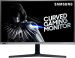 Samsung CRG5 27 Inch Curved Gaming Monitor