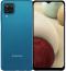 Samsung Galaxy A12 128GB