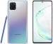 Samsung Galaxy Note 10 Lite 128GB